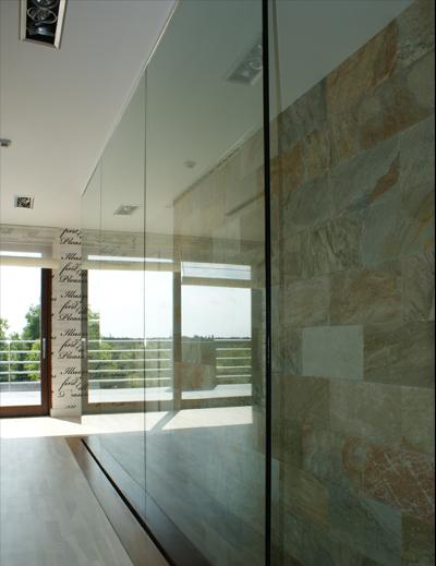 Pomozemy dobrać odpowiedni rodzaj i grubość szkła