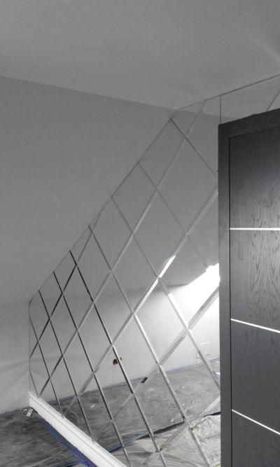 Szkło hartowane pod wymiar